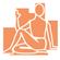 Engpass Dehnung & Yoga